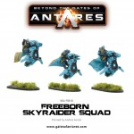WGA-FRB-06-Skyraider-Squad-c