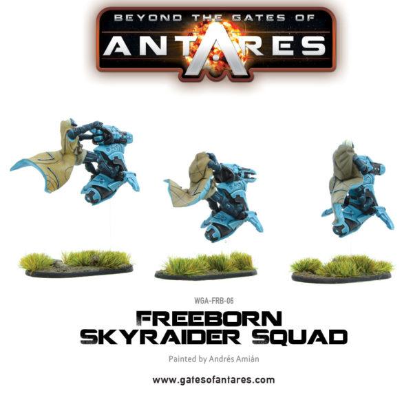 WGA-FRB-06-Skyraider-Squad-d