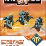 WGA-FRB-06-Skyraider-squad-a