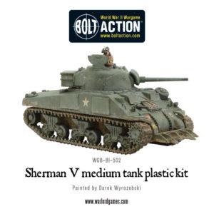 WGB-BI-502-Sherman-V-c