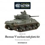 WGB-BI-502-Sherman-V-d