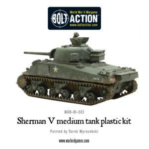 WGB-BI-502-Sherman-V-e