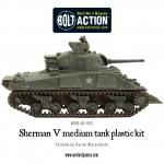 WGB-BI-502-Sherman-V-f
