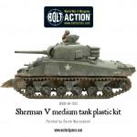 WGB-BI-502-Sherman-V-g