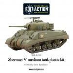 WGB-BI-502-Sherman-V-i