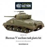 WGB-BI-502-Sherman-V-j