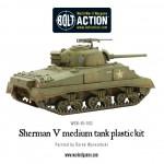 WGB-BI-502-Sherman-V-k