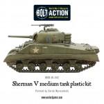 WGB-BI-502-Sherman-V-l