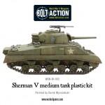 WGB-BI-502-Sherman-V-m