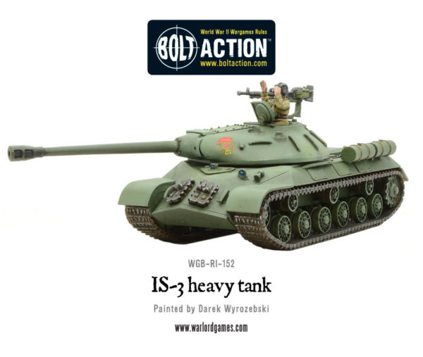 WGB-RI-152-IS-3-heavy-tank-a