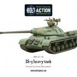 WGB-RI-152-IS-3-heavy-tank-a