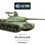 WGB-RI-152-IS-3-heavy-tank-b