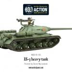 WGB-RI-152-IS-3-heavy-tank-c
