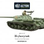 WGB-RI-152-IS-3-heavy-tank-d
