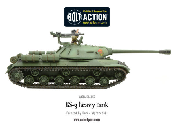 WGB-RI-152-IS-3-heavy-tank-e