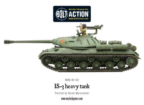 WGB-RI-152-IS-3-heavy-tank-f