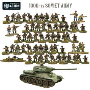 WGB-START- 1000pts-soviet-army-deal_1_1024x1024