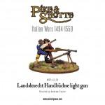 WGP-LS-23-Landsknecht-Handbusche_1024x1024
