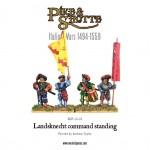 WGP-LS-24-Landsknecht-Command-standing_1024x1024