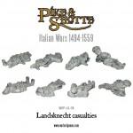 WGP-LS-38-Landsknecht-Casualties_1024x1024
