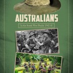 New: Australian Army List for Bolt Action
