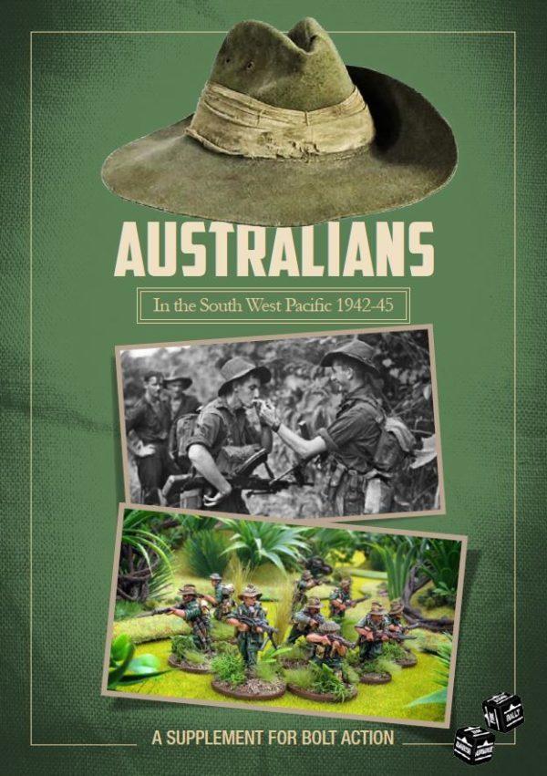 australians1