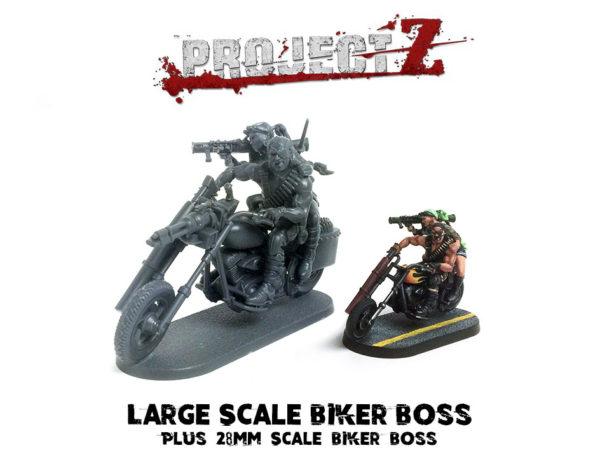 biker-boss
