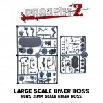 biker-boss-sprue
