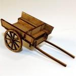 horse-drawn-utility-cart-8976-p_1024x1024