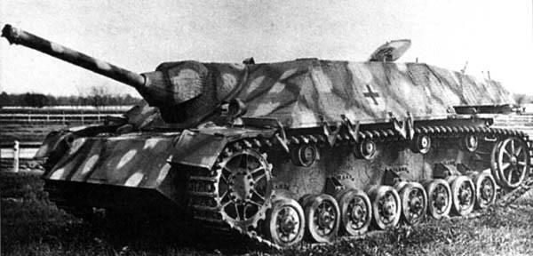 jagdpanzer4_vomag