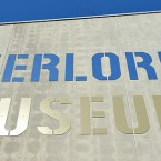 Omaha Beach: Plan a summer trip to Overlord museum