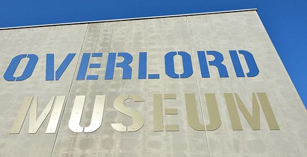 overlordmuseum 2