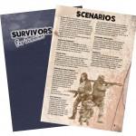 project-z-survivors-guide