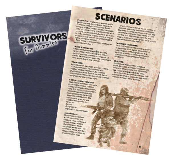 project-z-survivors-guide
