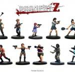 survivors-female-3