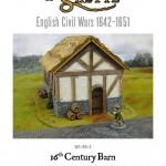 wg-br-5-barn-b_1024x1024