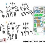 APOCALYPSE-BIKER-GANGx600