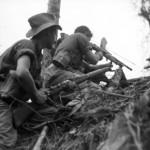 Aust_soldiers_Wewak_June_1945