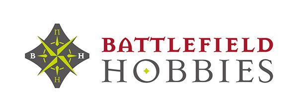 BattlefieldHobbies-Logo