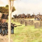 Scenario: 'Glory Hallelujah!' Battle for Iuka – 1862