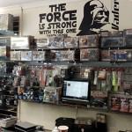 Ibuy Shop2