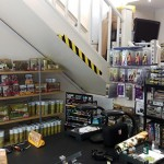 Ibuy Shop3