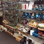 Ibuy Shop4