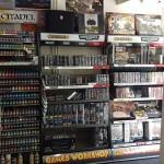Ibuy Shop5