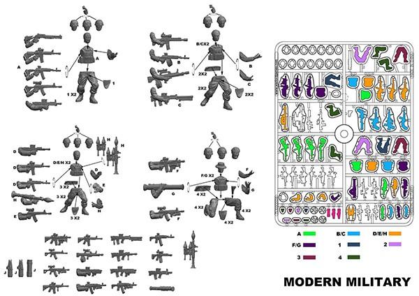 MODERN-MILITARYx600