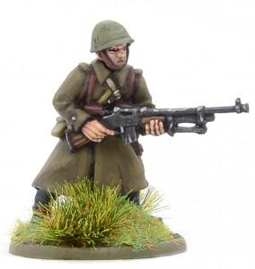 Polish Infantry3