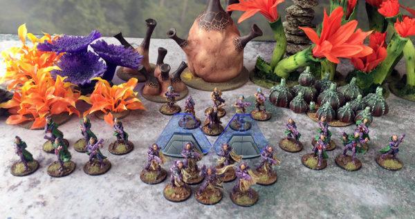 RichD 500pt Freeborn Army