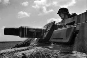 Schützenpanzerwagen (7.5 cm KwK37)a