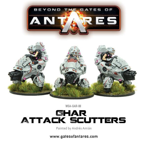 WGA-GAR-08-Ghar-Attack-Scutters-a