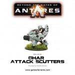 WGA-GAR-08-Ghar-Attack-Scutters-b